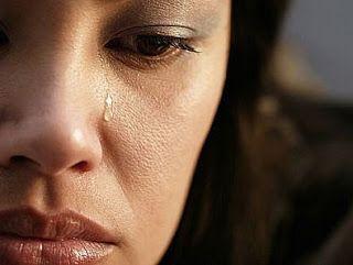 ΥΓΕΙΑΣ ΔΡΟΜΟΙ: H στεναχώρια εξασθενεί το ανοσοποιητικό μας σύστημ...