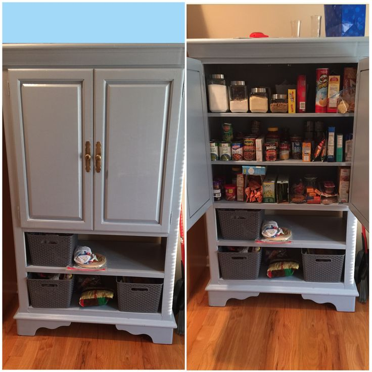 Best 25 Stand Alone Pantry Ideas On Pinterest Kitchen Pantries Free Standing Pantry And