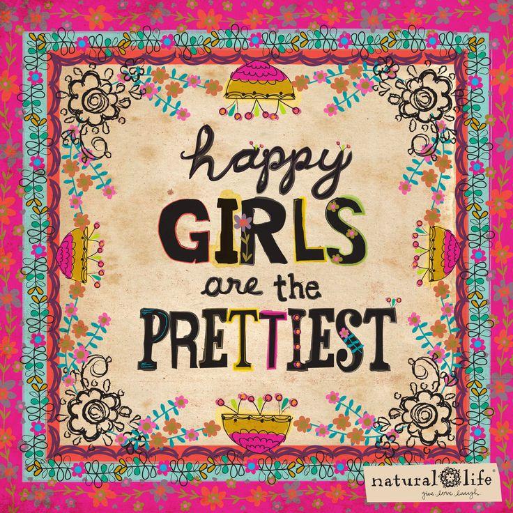 Natural Life Quotes: Tunics, Dresses, Tees, Skirts