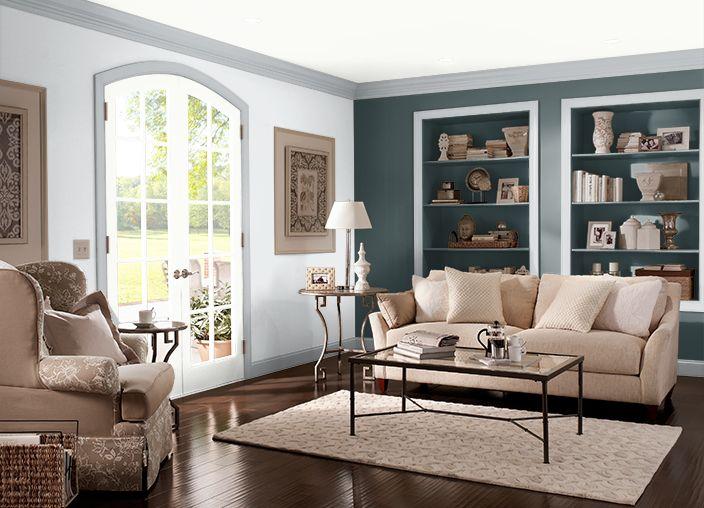 best 25 behr french silver ideas on pinterest best gray. Black Bedroom Furniture Sets. Home Design Ideas