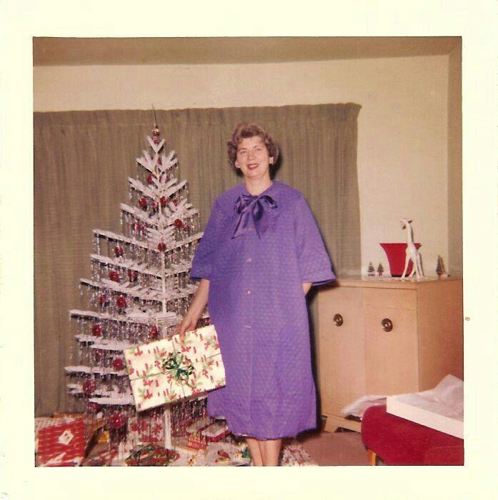 Christmas-1960