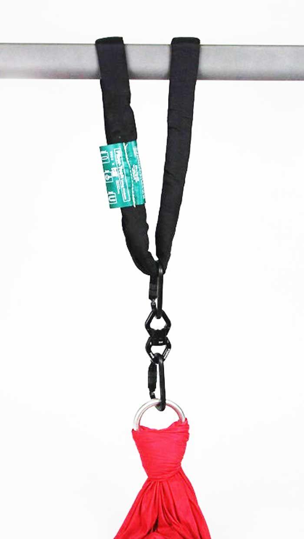 Spanset Wrap For Aerial Silk Rigging Google Search Dance Pinterest Aerial Silks Wraps