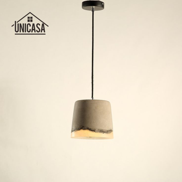 25 best ideas about plafonnier industriel on pinterest lampe plafonnier l - Lampe suspendue ikea ...