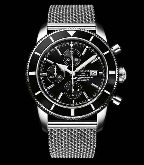 17 best images about trending watches for men men s 17 best images about trending watches for men men s watches black emporio armani and johnston murphy