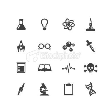 53 best Elementos Químicos images on Pinterest Chemistry, Periodic - copy tabla periodica delos elementos quimicos completa