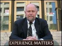 Phoenix Law    #law #lawyers #attorneys  http://www.phoenixcriminaldefense.com