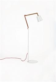 Kate Sylvester - Angle Floor Lamp 2.0