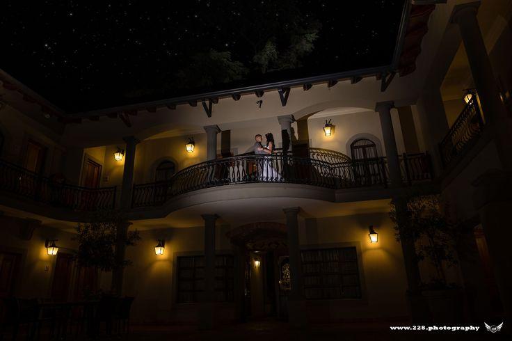 #night #wedding #photography