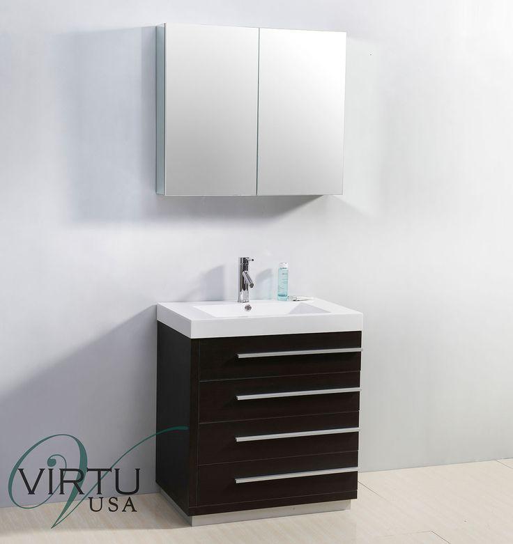 24 Inch Bathroom Vanity Clearance 116 best modern bathroom vanities images on pinterest | james