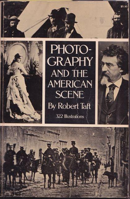 aspromavro: Εικοσιένα ιστορικά φωτογραφικά βιβλία