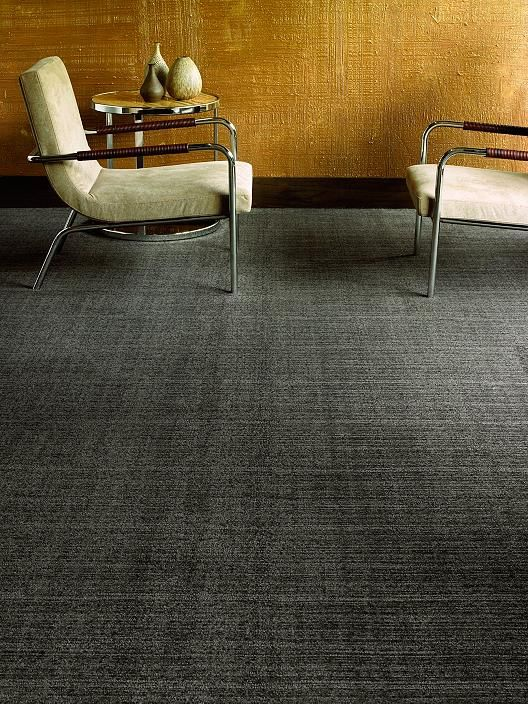 tweed | 5A111 | Shaw Contract Group Commercial Carpet and Flooring