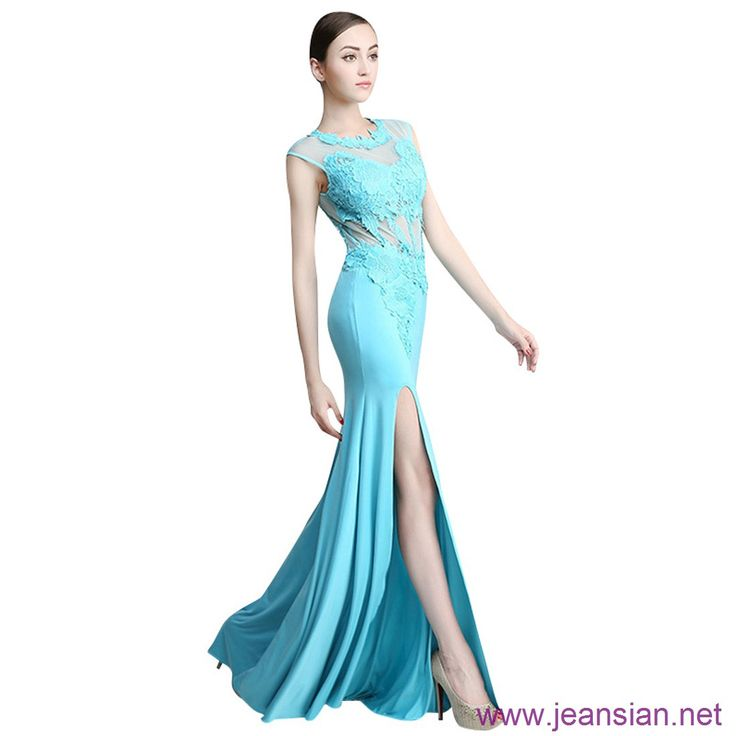 60 best Cocktail Dress images on Pinterest | Formal wear, Banquet ...