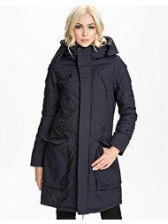Winterjacket