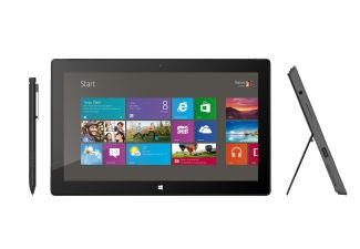 MICROSOFT 128 GB Surface PRO Tablets Windows kaufen bei Saturn