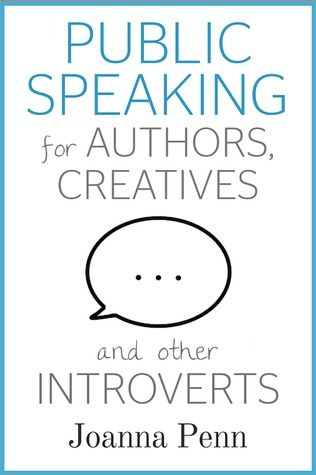 73 best introverts images on pinterest book show introvert and public speaking for authors creatives and other introverts fandeluxe Gallery