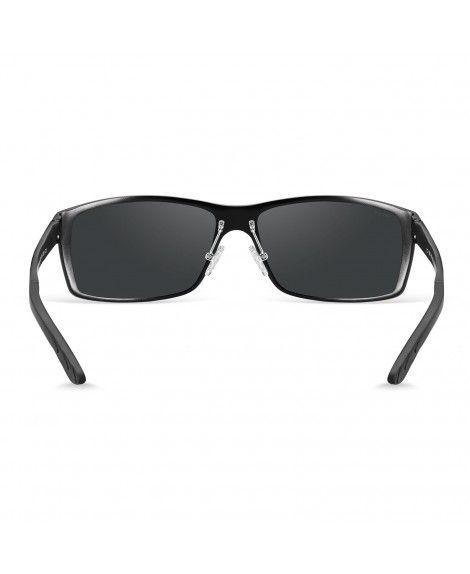 ac611be00e Men s Sunglasses