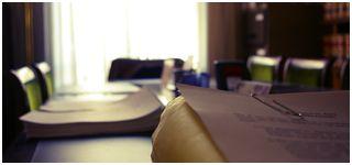 Trámites que gestiona Bufet Iglesias Barcelona:    -    Asesoramiento integral sobre la herencia y la masa hereditaria.  -    Preparación de la escritura de aceptación e inventario de la herencia.  -    Entrega de legítimas y legados.  -    Declaraciones de herederos judiciales y notariales.  -    Reclamaciones de legítimas y legados.  -    Particiones hereditarias.  -    Asesoramiento sobre la fiscalidad de la herencia.  -    Liquidación y gestión del Impuesto de Sucesiones.