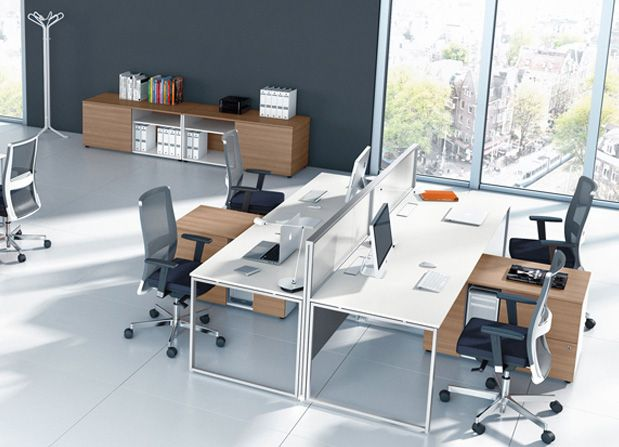 10 best rama woods images on pinterest | office furniture, woods