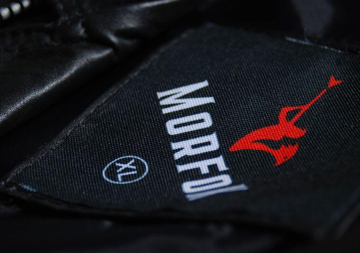 diseño especializado en chaqueta para hombre  en todas las tallas #morfok