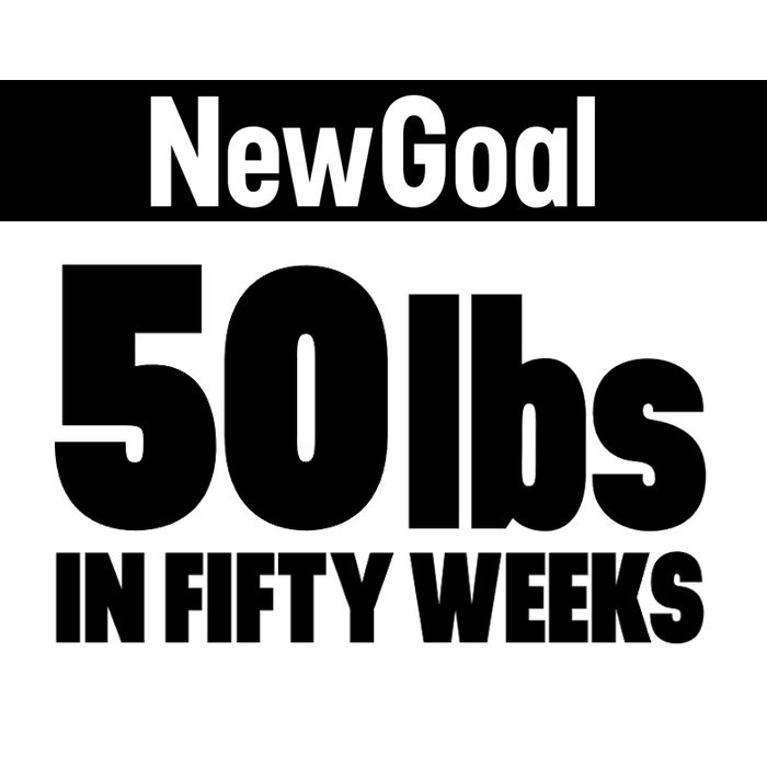 how to lose 50 lbs fast