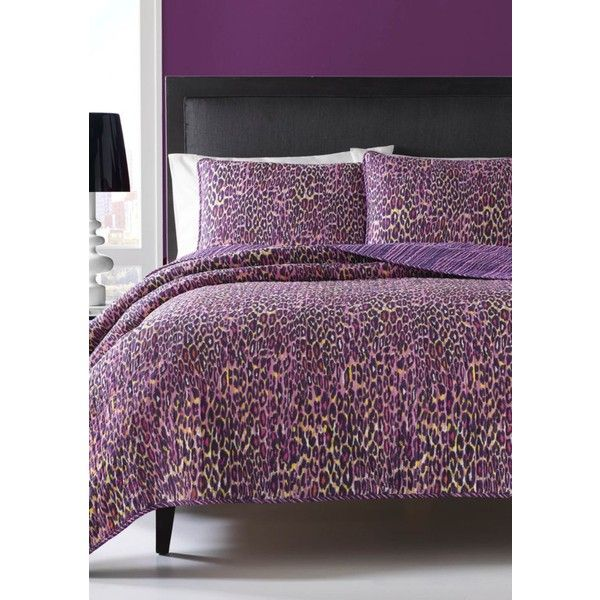 17 Best Images About Beddings On Pinterest Fleece Throw