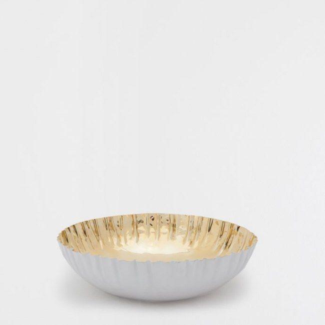 560 Best Images About Einrichtung // Deko On Pinterest   Copper ... Ideen Fur Balkon Deko Boho Chic Personlichkeit