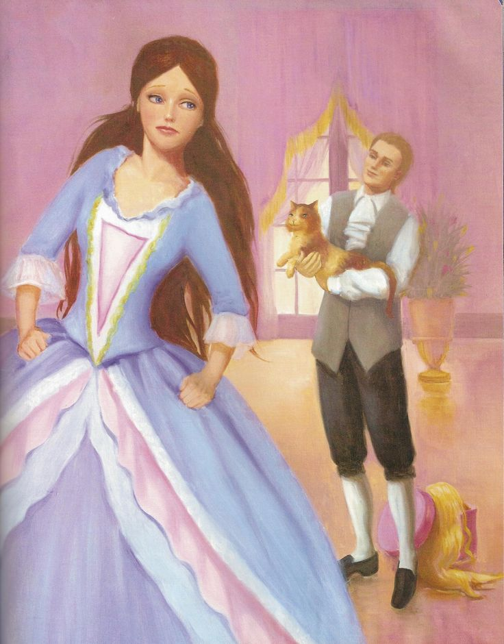 100+ ideas to try about THE PRINCESS AND THE PAUPER- my ...