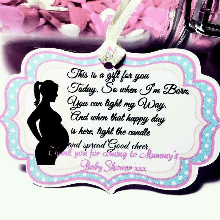 Thank You Quotes For Baby Gift: 1000+ Ideas About Pregnancy Poem On Pinterest