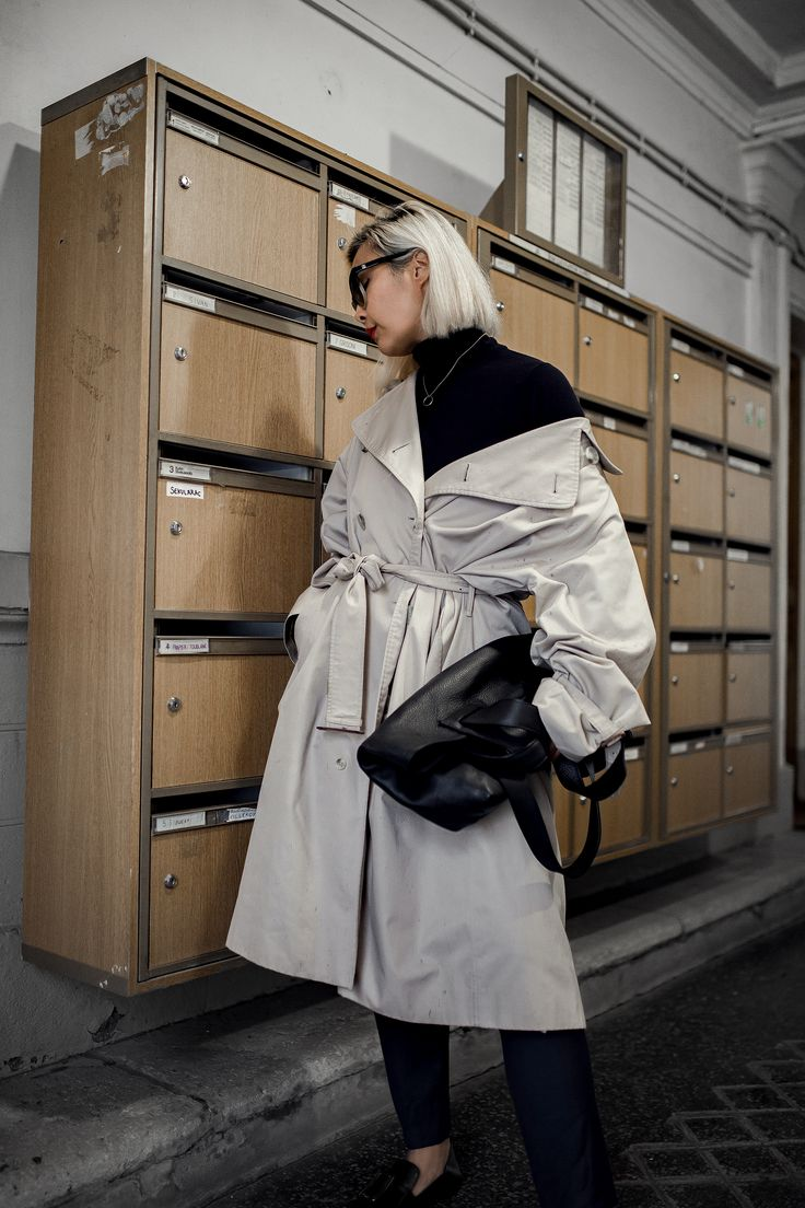 Minimalism in practice: look effortless all the time with these four styling steps - Vogue Australia
