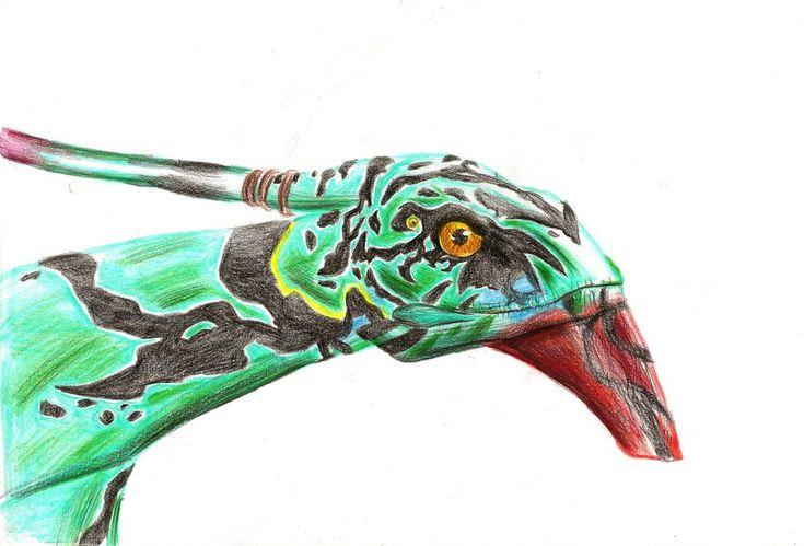 Wallpaper Neytiri Seze Avatar Hd Movies 4115: 91 Best Avatar - Pandora Images On Pinterest