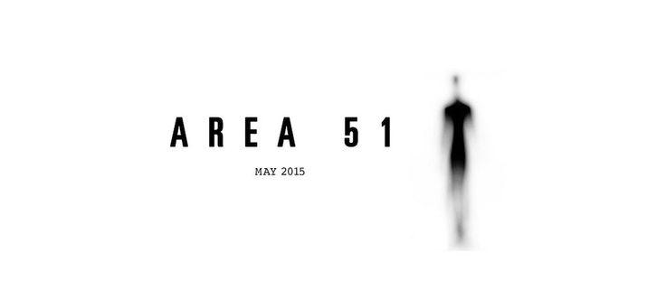 La controversia al descubierto: 'Área 51′