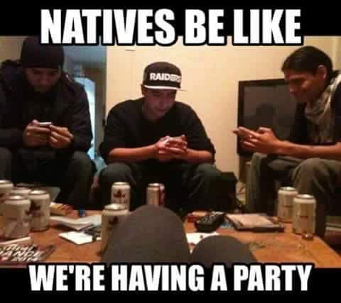 1c68c56883f16188ea9941b3bb24d6d7 rez native american 190 best indian humor images on pinterest native humor, native