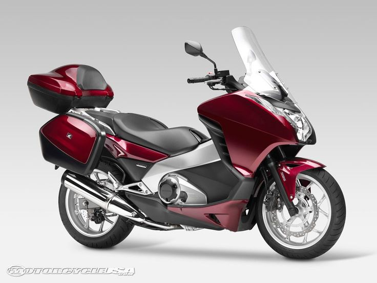 Honda Motorcycle Scooter | honda motorcycle scooter, honda motorcycle scooter 2015, honda motorcycle scooter gurgaon, honda motorcycle scooter india careers, honda motorcycle scooter india pvt ltd, honda motorcycle scooter philippines, honda motorcycle scooter price