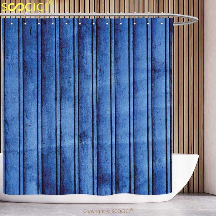 M s de 25 ideas incre bles sobre cortinas en azul marino en pinterest salones en cheur n - Cortinas azul marino ...