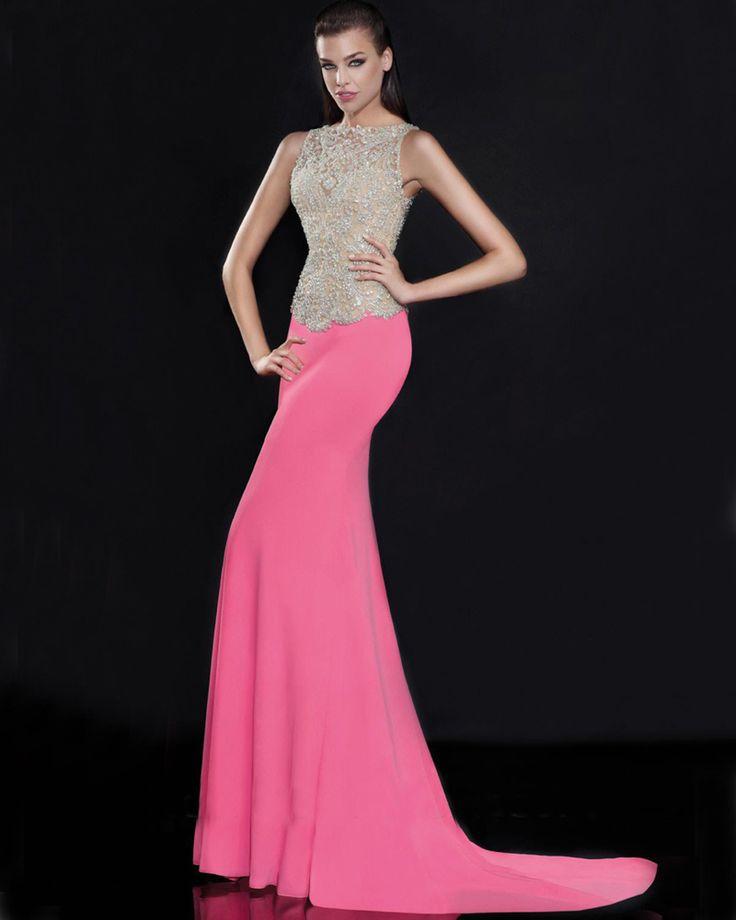 Mejores 82 imágenes de Dress en Pinterest   Vestidos de noche ...