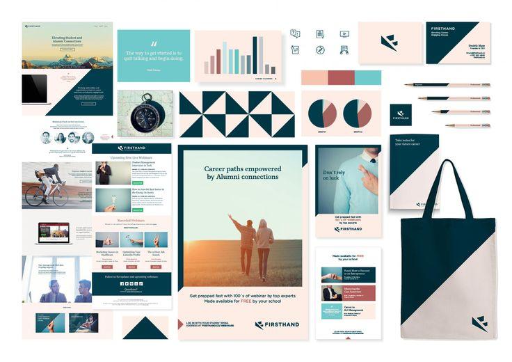 En profil som løfter jobbsøkere fram | Melvær&Lien