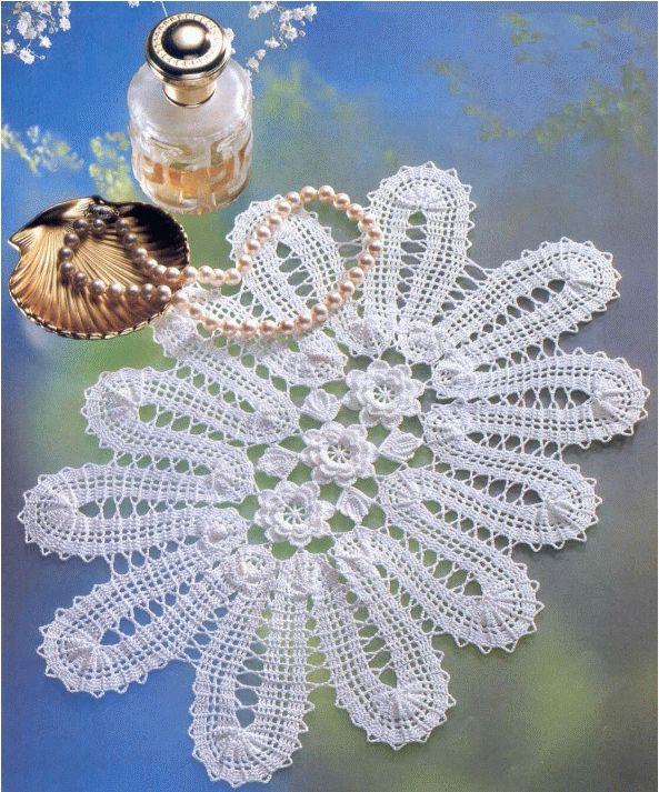 Mejores 89 imágenes de brujas crochet en Pinterest | Patrones de ...