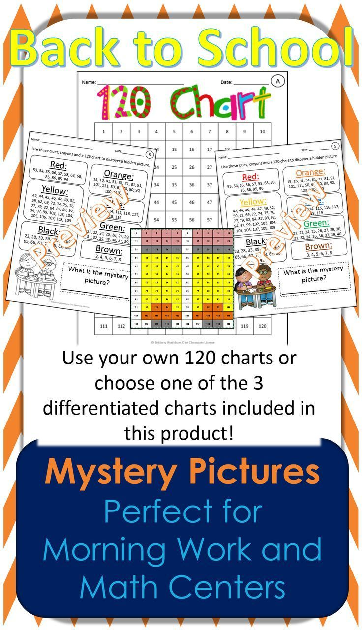 Chart to 120 6 best images of printable blank chart 1 120 blank 120 - Best 20 120 Chart Ideas On Pinterest 100 In 1 Games Number Games And Math Bingo
