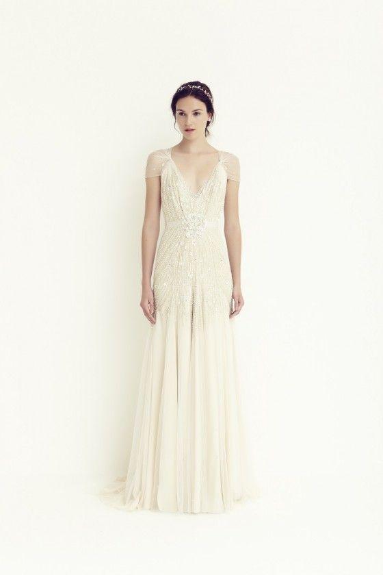 Petite-wedding-dresses-Jenny-Packham