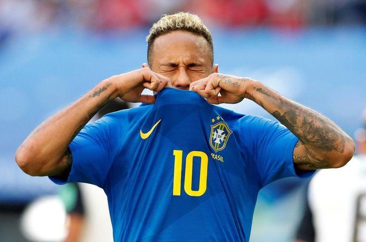 Lionel Messi Hairstyle Premier League In 2020 Neymar Neymar Jr Lionel Messi