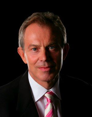 The art of leadership is saying no, not saying yes. It is very easy to say yes. ~ Tony Blair