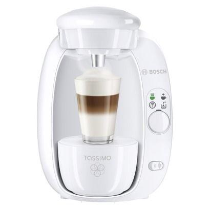 Tassimo Coffee Maker At Target : 1782 best COLLEGE~LAUREN images on Pinterest