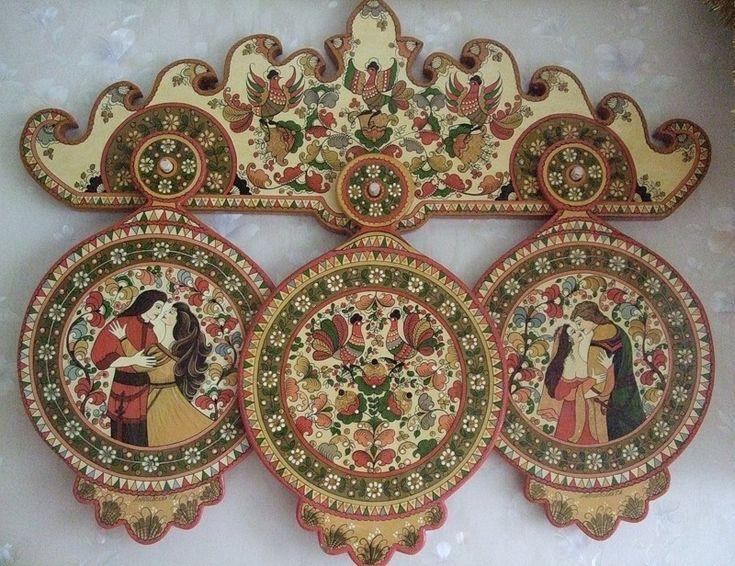 Slavinic Folk art  #Slavonik#Dekor#EFolk   ornament, decor, garniture, tracery, pattern, design, tracery, weave,