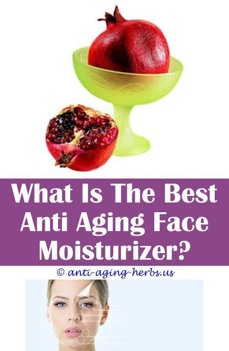 Anti aging moisturizer for combination skin.Fruit …
