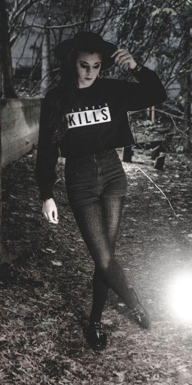 Lynn Gunn Clothing