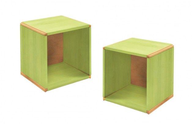 die besten 25 ivar regal ideen auf pinterest top tablets schreibtisch teilern und ikea ivar. Black Bedroom Furniture Sets. Home Design Ideas