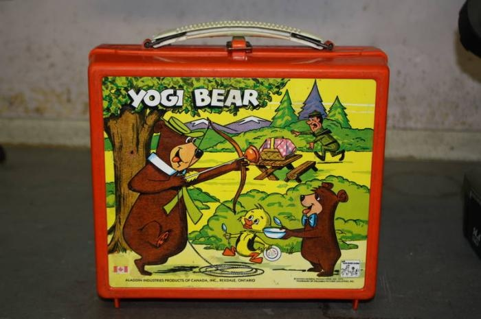 Yogi Bear Quotes Picnic Basket: 25+ Best Ideas About Hey Boo Boo On Pinterest