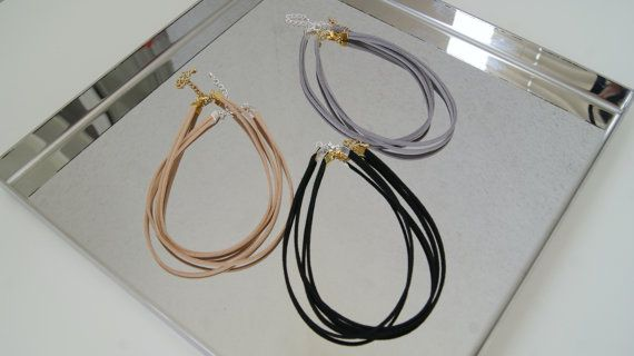 https://www.etsy.com/listing/398817875/double-genuine-leather-choker-grey-suede?ref=shop_home_active_10