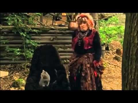 Láska rohatá , 2009, 90 min CZ celý film komedie - YouTube