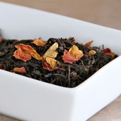 Chai - Chocolate (Black Tea)